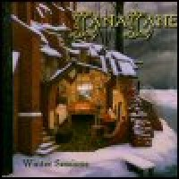 Purchase Lana Lane - Winter Sessions