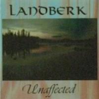 Purchase Landberk - Unaffected