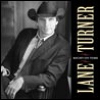 Purchase Lane Turner - Right On Time