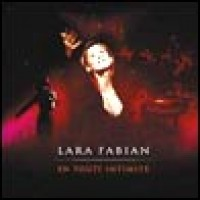 Purchase Lara Fabian - En Toute Intimite