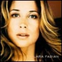 Purchase Lara Fabian - Lara Fabian