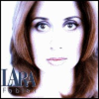 Purchase Lara Fabian - Pure