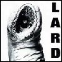Purchase Lard - Power Of Lard