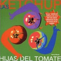 Purchase las ketchup - Las Hijas Del Tomate