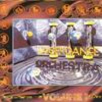Purchase Laserdance - Laserdance Orchestra Vol.1
