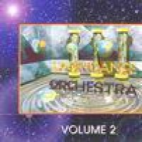 Purchase Laserdance - Laserdance Orchestra Vol.2
