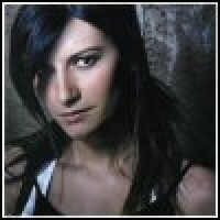 Purchase Laura Pausini - Escucha (Spanish Edition)
