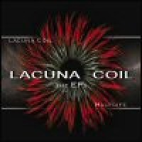 Purchase Lacuna Coil - The EPs: Lacuna Coil / Halflife