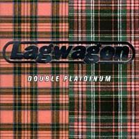 Purchase Lagwagon - Double Plaidinum