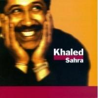 Purchase Khaled - Sahra