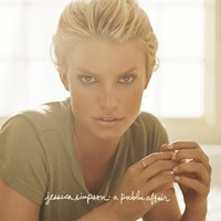 Purchase Jessica Simpson - A Public Affai r