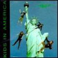 Purchase Lawnmower Deth - Kids In America