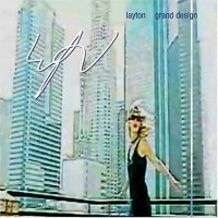 Purchase Layton - Grand Design