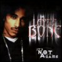 Purchase Layzie Bone - It's Not A Game