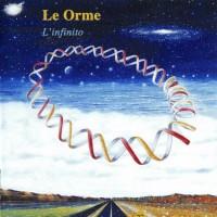 Purchase Le Orme - L'infinito