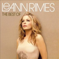 Purchase Leann Rimes - The Best Of