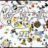 Purchase Led Zeppelin - Led Zeppelin III (Reissued 1988)