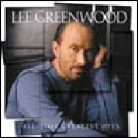 Purchase Lee Greenwood - All Time Greatest Hits