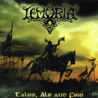 Purchase Lemuria - Tales, Ale And Fire