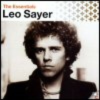 Purchase Leo Sayer - The Essentials