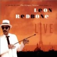 Purchase Leon Redbone - Live