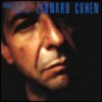 Purchase Leonard Cohen - Dance Me To The End Of Love (1998 compilation)