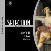 Purchase Les Arts Florissants - Selection