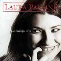Purchase Laura Pausini - Las Cosas Que Vives