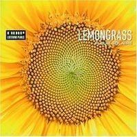 Purchase Lemongrass - Fleur Solaire