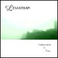 Purchase Leviathan - Shrouded By Fog