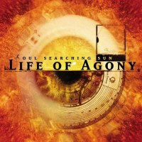 Purchase Life Of Agony - Soul Searching Sun