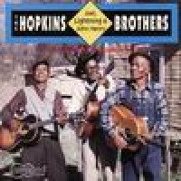 Purchase Lightnin' Hopkins - Hopkins Brother-Sam, Joel & John Henry