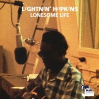 Purchase Lightnin' Hopkins - Lonesome Life