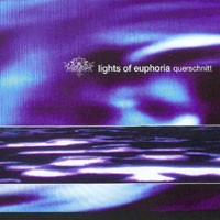Purchase Lights Of Euphoria - Querschnitt