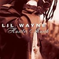 Purchase Lil Wayne - Hustler Musik (CDS)