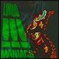 Purchase Limbo Maniacs - Stinky Grooves