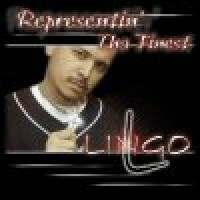 Purchase Lingo - Representin' Tha Finest