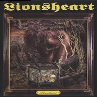 Purchase Lionsheart - Lionsheart
