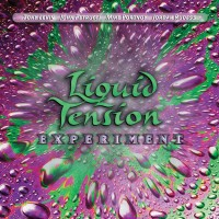 Purchase Liquid Tension Experiment - Liquid Tension Experiment