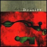 Purchase Lisa Gerrard & Pieter Bourke - Duality