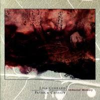Purchase Lisa Gerrard - Immortal Memory
