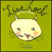 Purchase Lisa Loeb - Tails