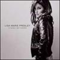 Purchase Lisa Marie Presley - To Whom It May Concern