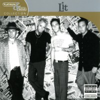 Purchase Lit - Platinum & Gold Collection