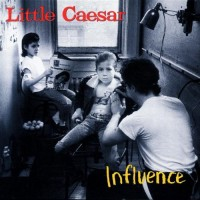 Purchase Little Caesar - Influence