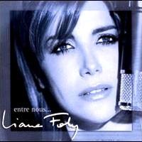 Purchase Liane Foly - Entre Nous