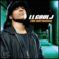 Purchase LL Cool J - THE DEFinition