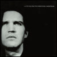 Purchase Lloyd Cole & The Commotions - Mainstream