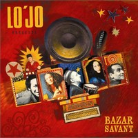 Purchase Lojo - Bazar Savant