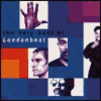 Purchase London Beat - The Very Best Of